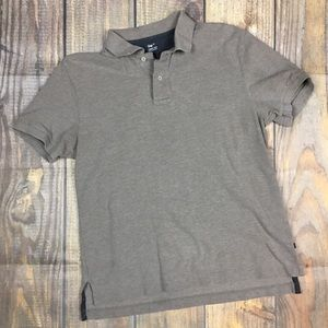 Gap classic polo, medium